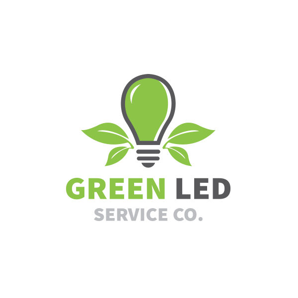 Green-LED-99582