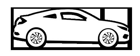 car icon ledscoop