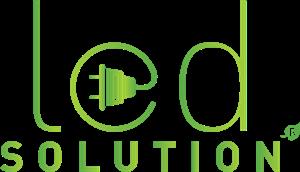 led-solution-logo-A33A7401FF-seeklogo.com