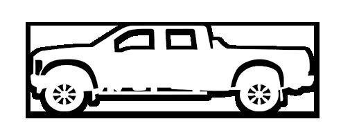 truck icon ledscoop